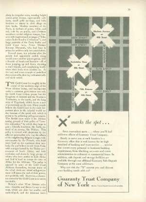 December 20, 1952 P. 74