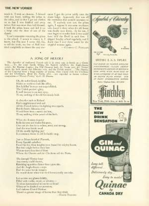 December 20, 1952 P. 89