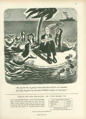 June 5, 1954 P. 98