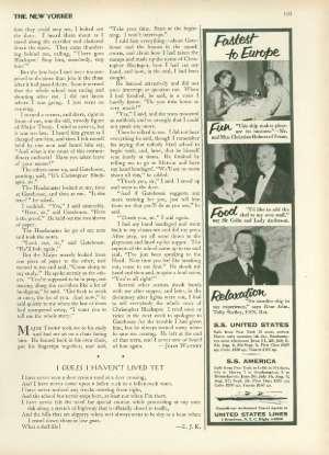 June 5, 1954 P. 105