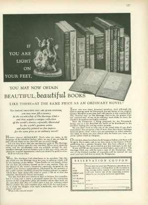 June 5, 1954 P. 126