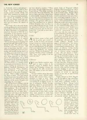 June 5, 1954 P. 23