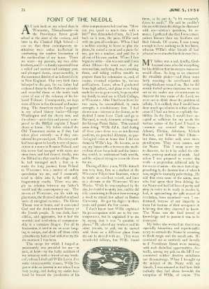 June 5, 1954 P. 26