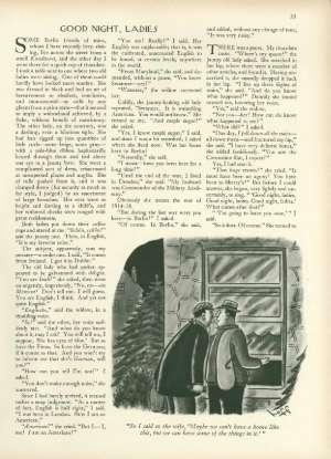 June 5, 1954 P. 34