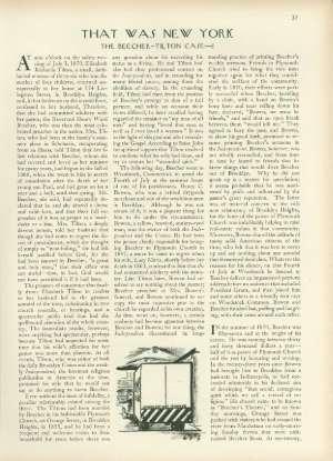 June 5, 1954 P. 37