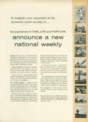 June 5, 1954 P. 64