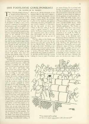 June 5, 1954 P. 73