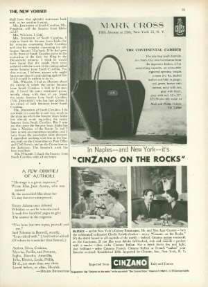 June 5, 1954 P. 91