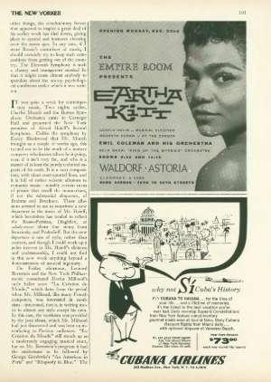 December 20, 1958 P. 100