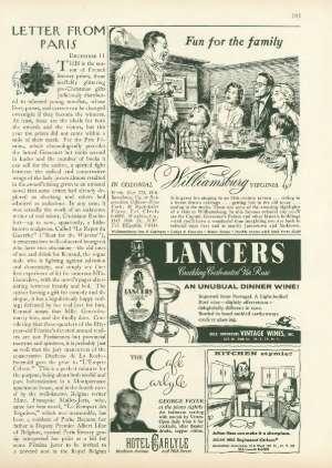 December 20, 1958 P. 105