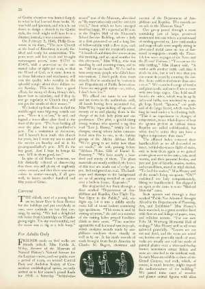 December 20, 1958 P. 21