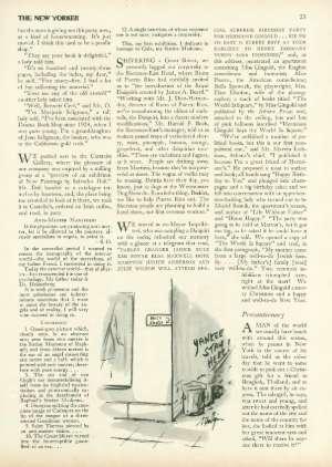 December 20, 1958 P. 23