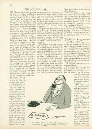 December 20, 1958 P. 28