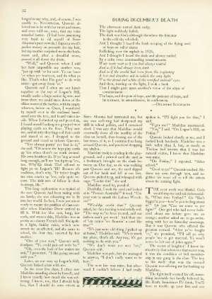 December 20, 1958 P. 32