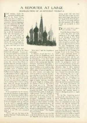 December 20, 1958 P. 35