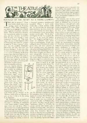 December 20, 1958 P. 69