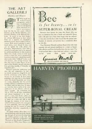 December 20, 1958 P. 83