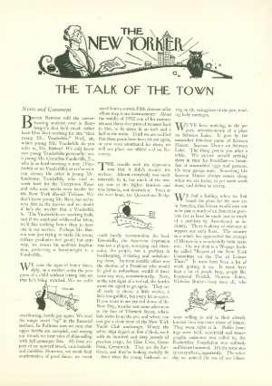 July 7, 1934 P. 9