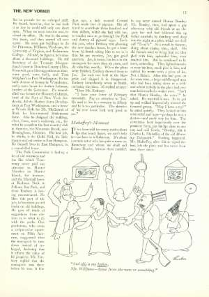 July 7, 1934 P. 12