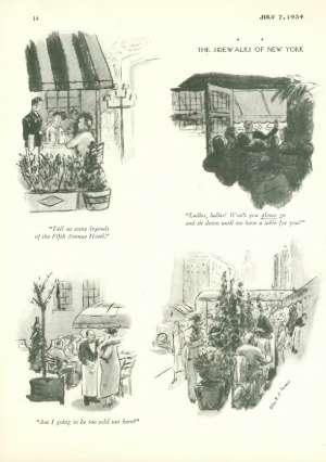 July 7, 1934 P. 15