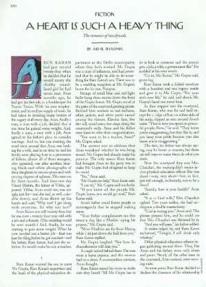 December 8, 1997 P. 100