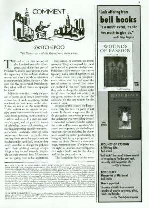 December 8, 1997 P. 9