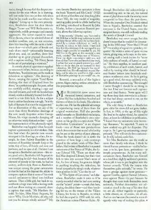 December 8, 1997 P. 111