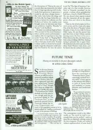 December 8, 1997 P. 116