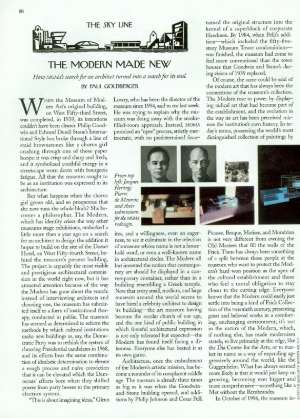 December 8, 1997 P. 118