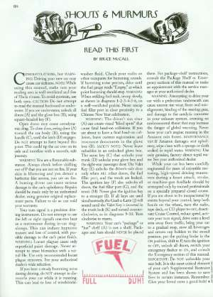 December 8, 1997 P. 124