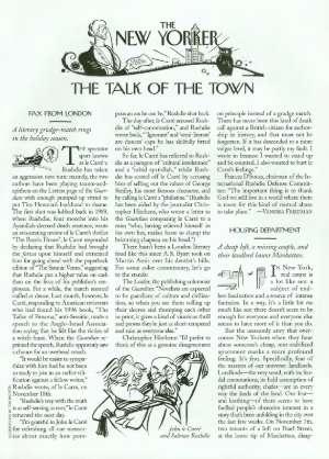 December 8, 1997 P. 37