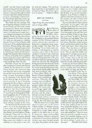 December 8, 1997 P. 38