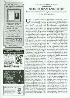 December 8, 1997 P. 60