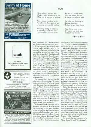 December 8, 1997 P. 70