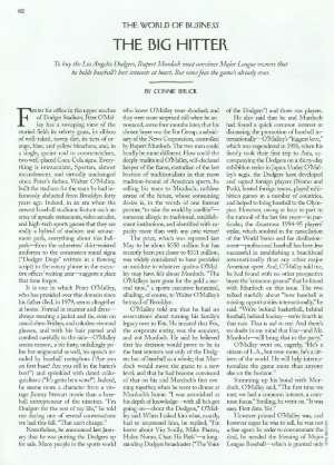 December 8, 1997 P. 82