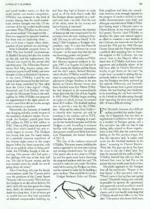 December 8, 1997 P. 84