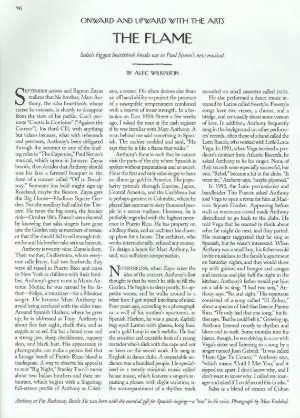 December 8, 1997 P. 96