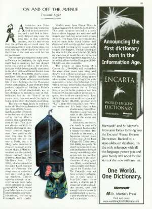 July 26, 1999 P. 14