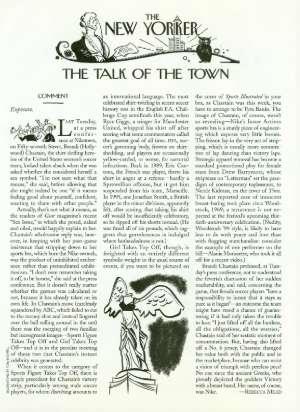 July 26, 1999 P. 25