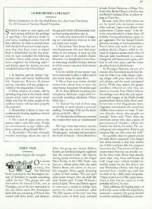 July 26, 1999 P. 27