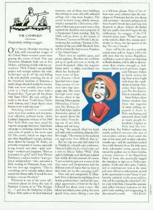 July 26, 1999 P. 30