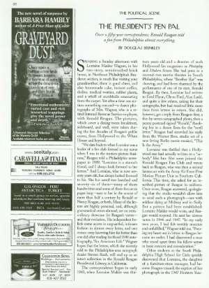 July 26, 1999 P. 32