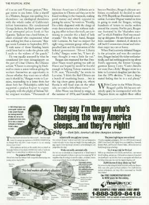 July 26, 1999 P. 36