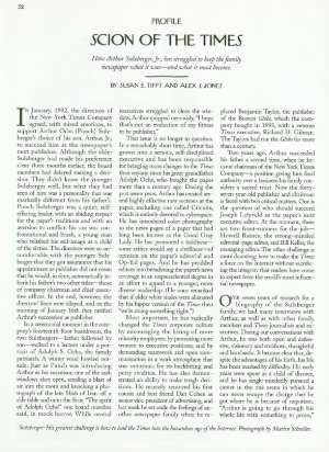 July 26, 1999 P. 53