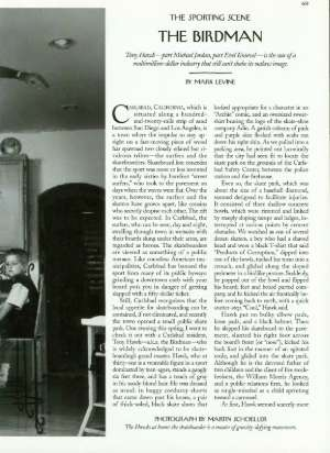 July 26, 1999 P. 68