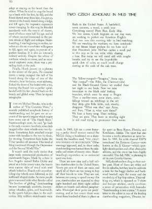 July 26, 1999 P. 70
