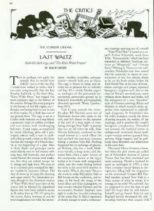 July 26, 1999 P. 84