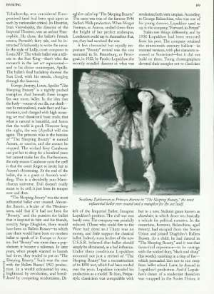 July 26, 1999 P. 88