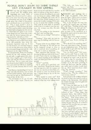 February 26, 1944 P. 20