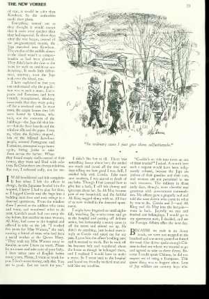 February 26, 1944 P. 22